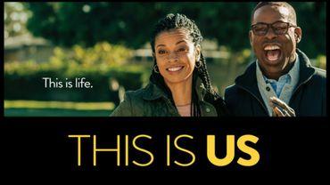 """""""This Is Us"""" signe un record d'audience avec son épisode post-Super Bowl"""