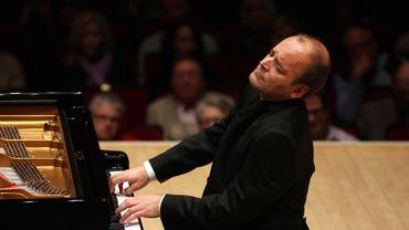 REPLAY| Concert de Gala de la Chapelle Musicale Reine Elisabeth