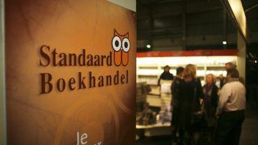 Dans un premier temps, rien ne changera pour les collaborateurs et clients de Club, précise Standaard Boekhandel.