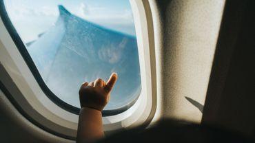 L'avion vert devra garder le cap, malgré la tempête du coronavirus.