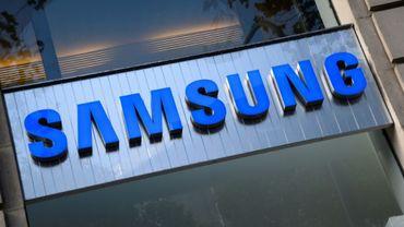 Le fonds d'investissement américain Elliott Associates a saisi une instance internationale au sujet de la fusion controversée de deux filiales de Samsung et réclame 770 millions de dollars à Séoul
