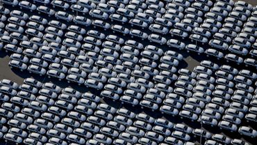 La voiture de société entraîne une surconsommation évaluée à 905 millions d'euros