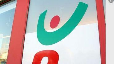 Les magasins Carrefour-Mestdagh de Ans, Cointe, Blonden et Tilff en grève
