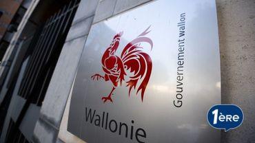 Nouveau gouvernement, un nouveau départ pour la Wallonie ?
