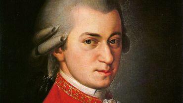Le Requiem de Mozart, l'ultime chef-d'oeuvre du compositeur