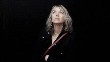 Catherine Graindorge : Relation longue distance