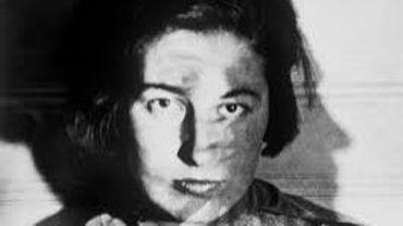 Portrait de Gisèle Freund, une photographe visionnaire