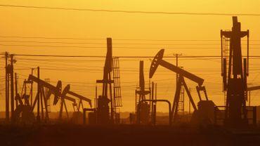 Bahreïn annonce la plus grande découverte pétrolière de son histoire