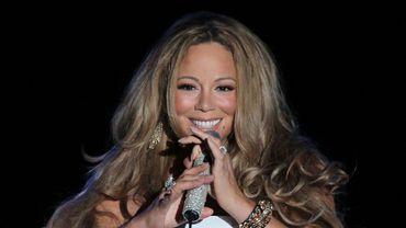 """La chanteuse rejoindrait l'équipe des invités stars de la série de """"Empire"""" comme Chris Rock, Alicia Keys, Lenny Kravitz et Ne-Yo pour la saison 2"""
