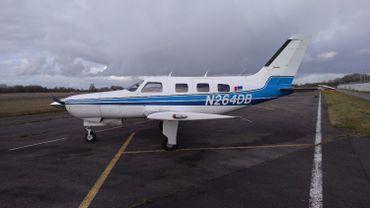 Emiliano Sala intoxiqué au CO, la famille veut qu'on repêche l'épave de l'avion