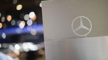 Mercedes recherche 250 nouveaux collaborateurs dans le Benelux