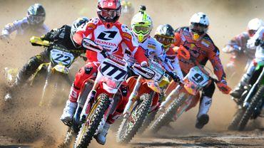 Le championnat national débute dimanche à Mons