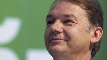 LuxLeaks: les Verts veulent une commission d'enquête au Parlement UE