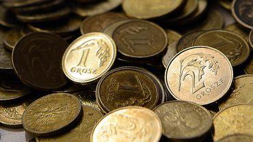 La Pologne n'est pas prête à abandonner le zloty pour l'euro