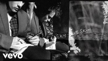 """Jeff Buckley: une nouvelle vidéo pour les 25 ans de """"Grace"""""""