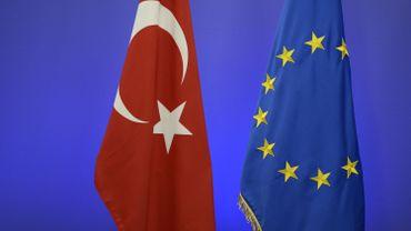 L'Europe met en garde contre un rétablissement de la peine de mort en Turquie