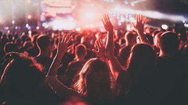 Pas de concerts avant l'automne 2021 ?