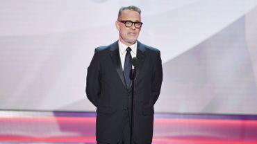 """""""Forrest Gump"""" va être adapté pour le cinéma indien par le réalisateur Advait Chandan."""