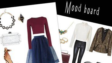 Tendance fashion : comment s'habiller pour un défilé de mode ?