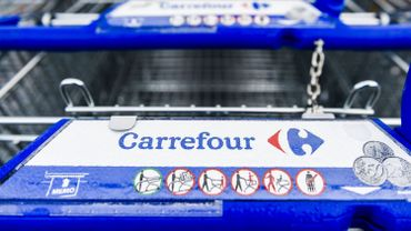 La Flandre rejette officiellement le plan de transformation de Carrefour