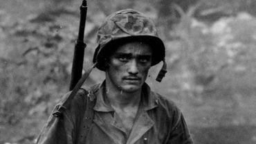 """""""The War"""", une grande fresque documentaire sur la deuxième Guerre Mondiale"""