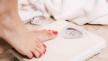 HLa taille et le poids influenceraient plus la longévité féminine que masculine