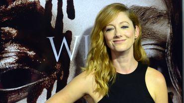 """Judy Greer rejoint Jim Carrey dans la série de Showtime """"Kidding"""" réalisée par Michel Gondry"""