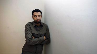 L'humoriste Yassine Belattar, soupçonné de menaces et harcèlement, en garde à vue à Paris