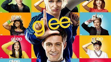 """""""Glee"""" reprendra le 26 septembre aux États-Unis avec un hommage aux Beatles et à Cory Monteith, alias Finn Hudson"""