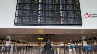 Brussels Airlines prolonge la période de modification sans frais jusqu'au 31août