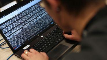 Les jeunes femmes politiques, cyberharcelées