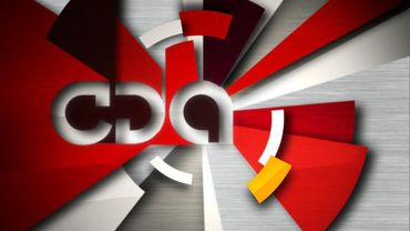 """""""CD d'aujourd'hui"""" s'arrête après douze ans de diffusion sur France 2"""
