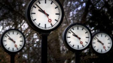 Les employeurs obligés de mesurer le temps de travail de leurs salariés, selon la Cour de Justice de l'UE