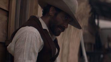 """Jake Gyllenhaal serait en négociation pour rejoindre le casting de la suite de """"Spiderman"""" avec Tom Holland."""