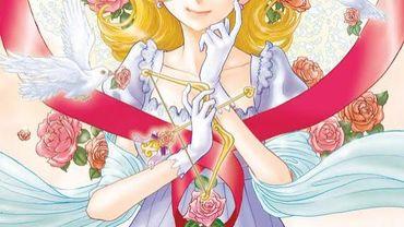 """""""Emma"""" de Jane Austen d'Udon Entertainment"""