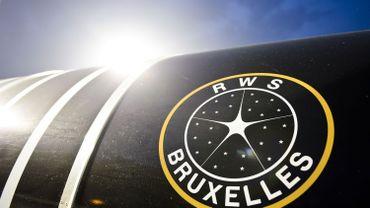 Le White Star n'a pas introduit de recours devant la Cour d'arbitrage belge du sport