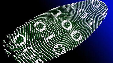 Blockchain: la technologie qui pourrait changer notre vie