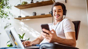Ces technologies qui vont aider à mieux entendre, s'exprimer et communiquer.