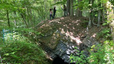 Le Printemps Grandeur Nature au Geopark Famenne-Ardenne