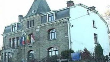 Houffalize: Gérard Otto introduit un recours