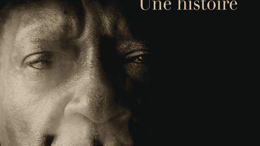 """Congo, une histoire"" (Actes Sud)"