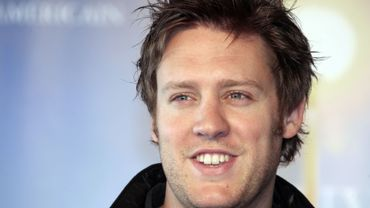 """Après l'abandon d'un """"Alien 5"""", Neill Blomkamp réalisera un nouveau """"RoboCop""""."""