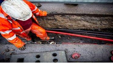 Oisquercq-Buizingen: le projet d'enfouissement de la ligne électrique est consultable à Ittre et Tubize