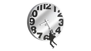 Pour être plus productif, travaillez 4 heures par jour!