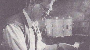 Jean Fanis