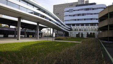 16 mois avant un rendez-vous : 770 personnes transgenres en attente de soins à l'UZ Gent