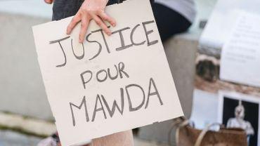 TC Mons - Le procès de l'affaire Mawda fixé les 23 et 24 novembre 2020