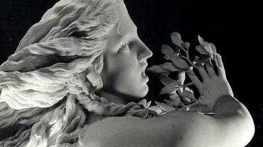 La musique baroque et les passions de l'âme