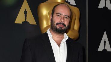 Le réalisateur colombien Ciro Guerra préside le jury pour la 58e Semaine de la critique.