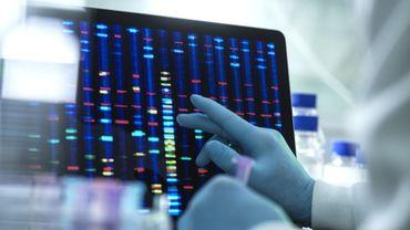 """Il n'y a pas de """"gène gay"""", confirme, en 2019 la plus grande étude ADN jamais réalisée."""